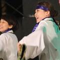 バサラ ゑにし 奈良公園13