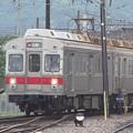 写真: 大井川7200系