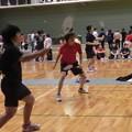 Photos: 0007久田・尾家