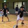 Photos: 0011藤井・山本