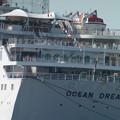 OCEAN DREAM  2