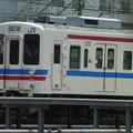 下関車両所  2