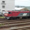 EH 500 67