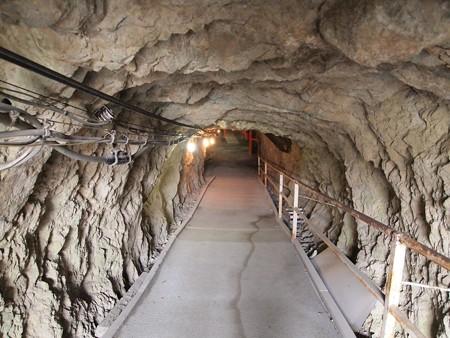 象山地下壕 (2)