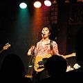 なまず兄弟ライブ(2011.10.16.)