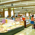 Photos: 広島新幹線名店街 広島市南区松原町 JR広島駅