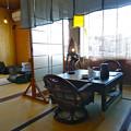 Photos: くれまち珈琲 とうせんば 2階 座敷 呉市本通7丁目