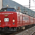 魅力溢れる「九州の鉄道」