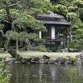 Photos: 宇和島藩大名庭園