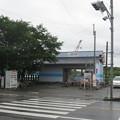 Photos: 阿波川端