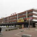 Photos: 釧路