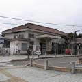 Photos: 木ノ本