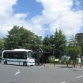 Photos: 千代川