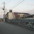 Photos: 中山寺