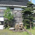 Photos: 井戸