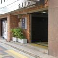 Photos: 花隈