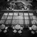 Photos: 京都駅カフェ