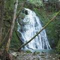 白水の滝 E-M10 4