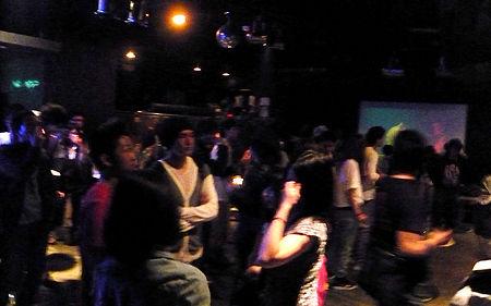 2011_Titina主催イベント0429