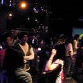 写真: 2011_Titina主催イベント0429