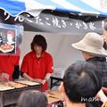 Photos: DSC_7554