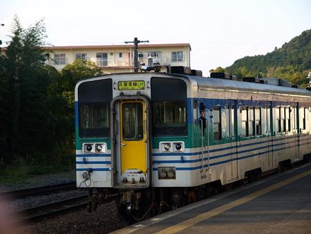 久留里駅5