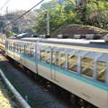 Photos: 115系(高尾界隈)