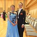 Photos: LeionTokyo (5)
