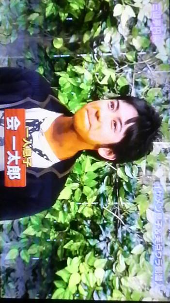 会一太郎の画像 p1_30