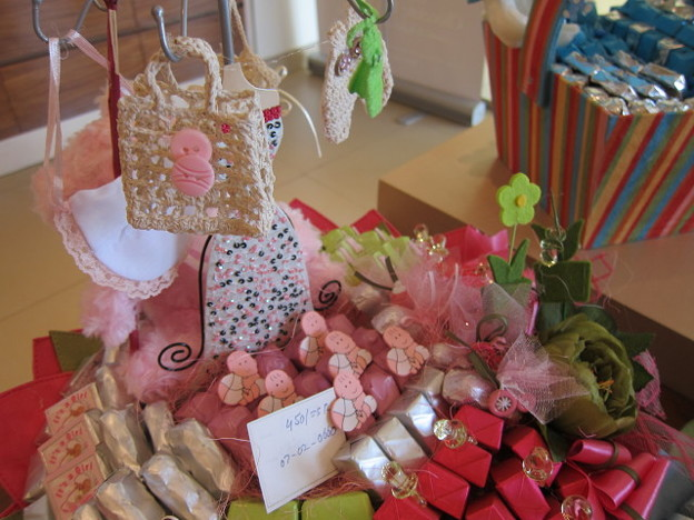 Photos: 20120329 redsea mall 049