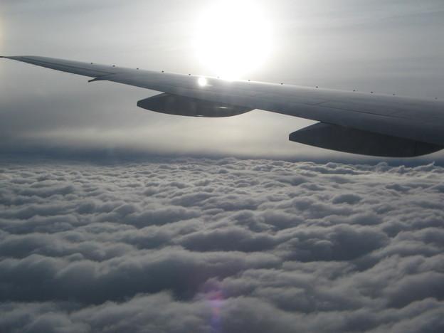 雲の上はいい気分01