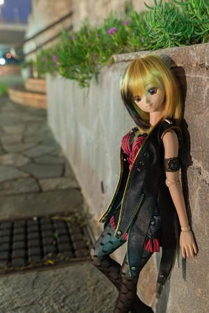 DSC_5142