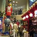 Photos: おきなわ屋200811-01