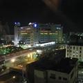 写真: 沖縄ゆいレール20081130