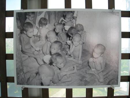 沖縄旧海軍壕05