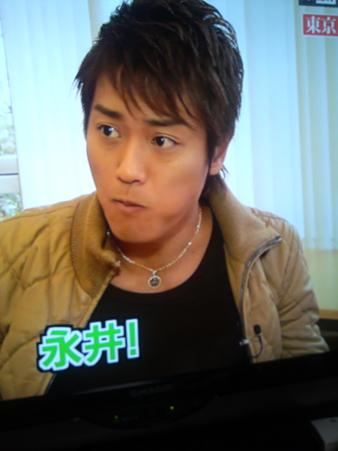 永井大の画像 p1_6