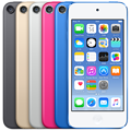 Photos: ipod-touch-product-initial-2015_GEO_JP