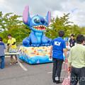 Photos: DSC_3659