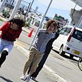 Photos: _DSC1660