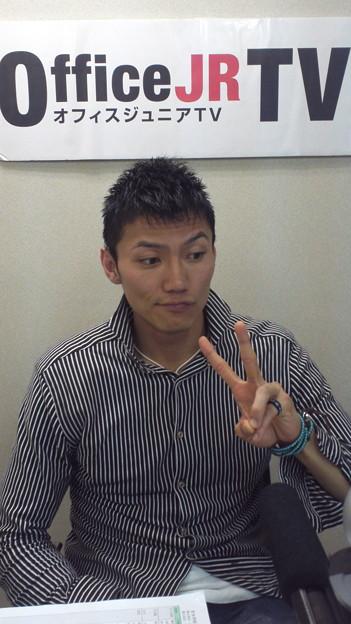 岩永洋昭の画像 p1_34