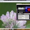Photos: 2011.09.19 机 AudioGate導入