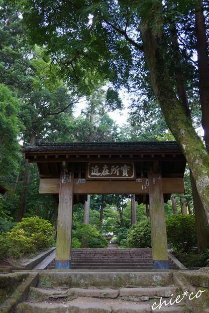 浄智寺-208