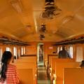 キリラッタニコム行き普通列車、BTC.183、タイ国鉄