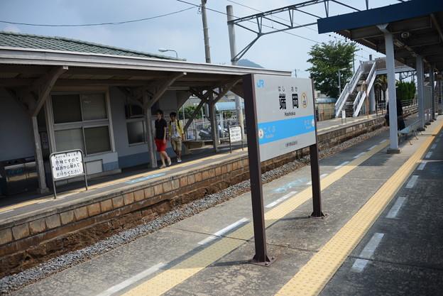瀬戸内海~太平洋旅行4日目(No.7/8);高松、、、これは、、