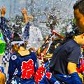 Photos: 子供神輿(2)