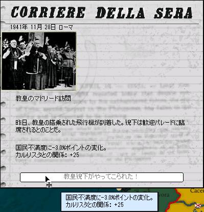 http://art45.photozou.jp/pub/729/3116729/photo/225325256_org.v1437712804.png