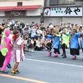 Photos: お祭り16
