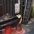 Photos: ◯◯お断り