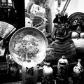 Photos: at antique shop #2