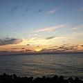 Photos: 11年夏の日和浜 001